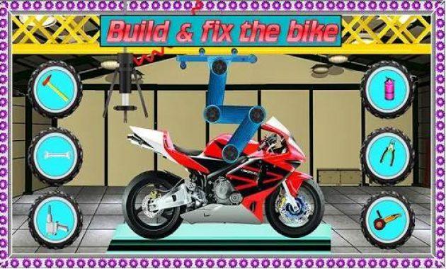 Game Modifikasi Motor Indonesia Game Modifikasi Motor Drag Indonesia Game Modifikasi Mobil