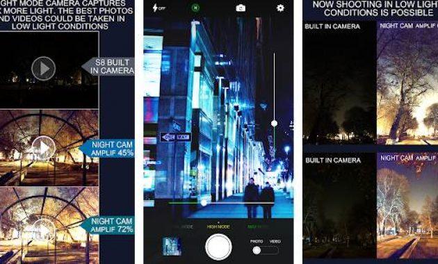 Aplikasi Perekam Video Cepat Aplikasi Perekam Layar Android Aplikasi Perekam Layar Root