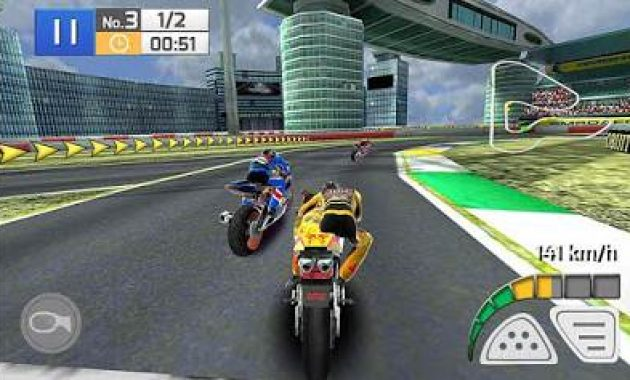 Game MotoGp Android 2017 Download Game Moto Gp 2010 Gratis