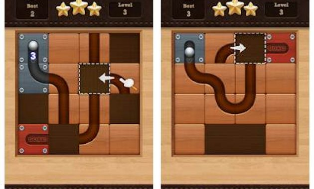Game Asah Otak Anak permainan asah otak sederhana