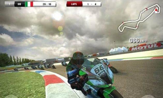 Game Modifikasi Motor Terbaik Game Modifikasi Motor Offline