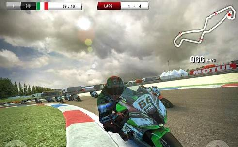 Game MotoGp Android Offline 2018 Game Moto Gp Hd Android