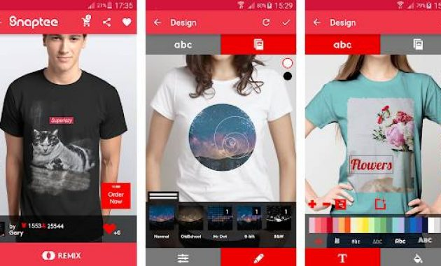 Aplikasi Desain Kaos Distro Download Aplikasi Desain Kaos Distro Aplikasi Desain Kaos Pc