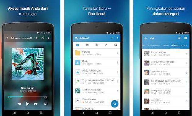 Aplikasi Download Musik Mp3 Di Android Aplikasi Download Lagu Dari Youtube