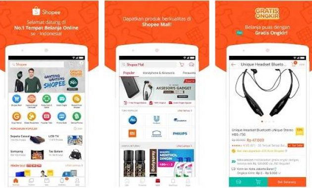 Aplikasi Shopee Adalah Aplikasi Shopee Download Aplikasi Shopee Terbaru Aplikasi Shopee Versi Lama Instal Aplikasi Shopee Download Aplikasi Shopee Android Aplikasi Shopee Lemot Download Shopee For Pc Shopee Login Update Aplikasi Shopee Perbaharui Aplikasi Shopee Shopee Seller
