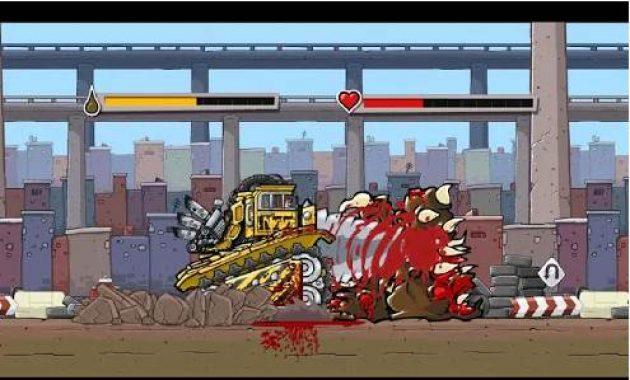 Game Sadis Offline Android Permainan Sadis Banget Game Sadis Offline