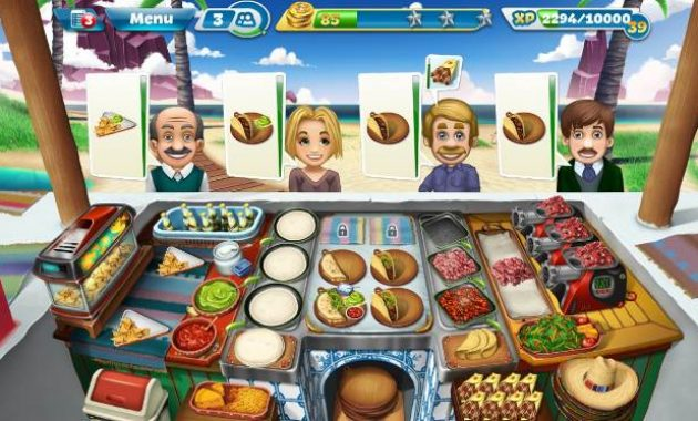 Game Cooking Fever Download Game Cooking Fever Apk Game Cooking Fever Offline Game Cooking Fever Online Download Game Cooking Fever Untuk Laptop Download Game Cooking Fever Gratis Untuk Laptop Download Game Cooking Fever 2 Game Cooking Fever Offline Cooking Fever Game Online Main Game Cooking Fever Download Game Cooking Fever Mod Apk Download Cooking Fever Apk