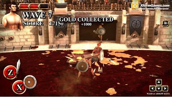 Game Sadis Android Game Sadis Android Offline