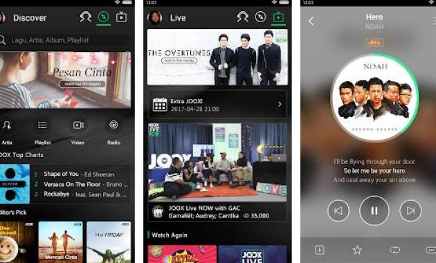 Aplikasi Download Musik Mp3 Android Aplikasi Download Lagu Dan Video