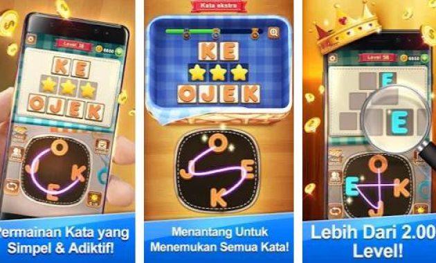 Game Cari Kata Buah Download Game Acak Kata