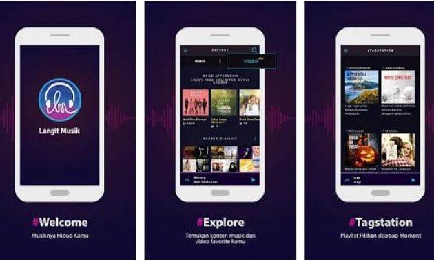 Aplikasi Download Musik Mp3 Aplikasi Download Lagu Untuk Laptop Aplikasi Download Lagu Offline