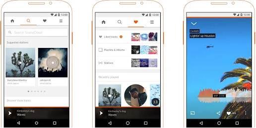 Aplikasi Download Musik Mp3 Gratis Aplikasi Download Lagu Super Cepat