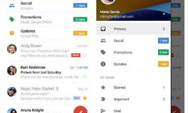 Aplikasi Gmail Tidak Bisa Dibuka Aplikasi Gmail Android Aplikasi Gmail Untuk Pc Aplikasi Gmail Laptop Download Aplikasi Gmail Apk Aplikasi Gmail Untuk Pc Download Aplikasi Gmail Untuk Laptop Perbarui Aplikasi Gmail Download Gmail Untuk Hp Download Gmail For Android Gmail Log In Gmail Masuk