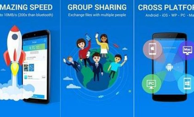 Aplikasi Shareit Apk Aplikasi Shareit Lama Aplikasi Shareit Unduh Aplikasi Shareit Terbaru 2018 Download Aplikasi Shareit For Pc Download Shareit For Android Download Share It Apk Shareit 2.0 Download Download Aplikasi Shareit For Java Download Aplikasi Shareit Untuk Hp Nokia Shareit Pc Terbaru Download Shareit For Pc Windows 10 Aplikasi Shareit Versi Lama Aplikasi Shareit Unduh