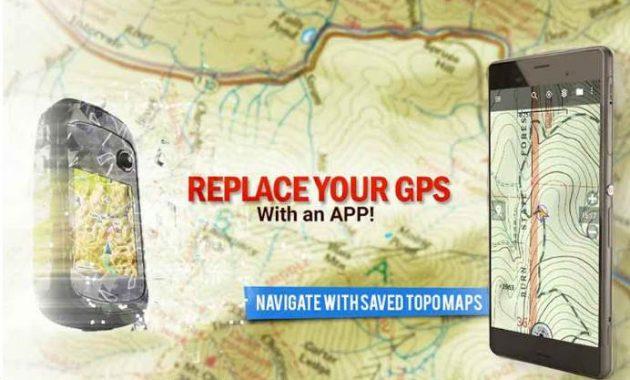Aplikasi Gps Android Download Aplikasi Gps Android Tanpa Pulsa Aplikasi Gps Laut