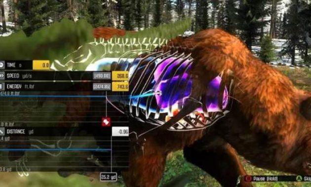 Game Berburu Terbaik Game Berburu Terbaik Pc Game Berburu Offline Apk