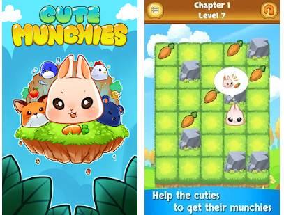 Game Buatan Indonesia Di Android Game Rpg Buatan Indonesia