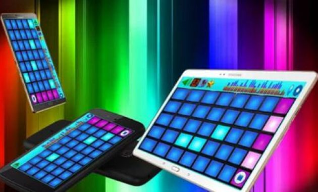 Aplikasi Remix Lagu Gratis Aplikasi Remix Lagu Di Android Aplikasi Remix Lagu Dance Di Hp
