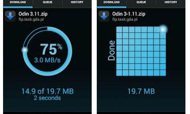 Aplikasi Download Cepat Android Aplikasi Download Tercepat Untuk Hp