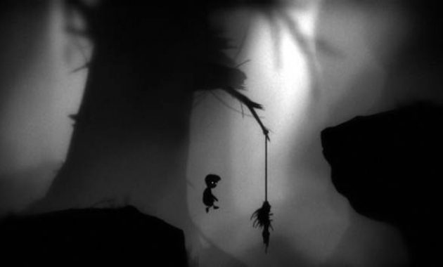 Download Game Limbo Mod Apk Download Game Limbo Apk Data Download Game Limbo Free Download Game Limbo Full Apk Download Game Limbo Mod Apk Android 1 Download Limbo Mod Apk Android 1 Download Limbo Apk+Obb Limbo Apk Gratis Limbo Apk Android Download Limbo 1.15 Apk Limbo Apkpure