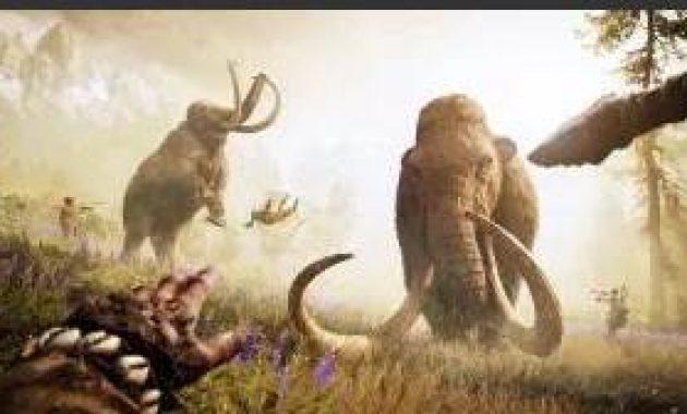 Game Berburu Pc Download Game Berburu Binatang Offline Game Berburu Terbaik Android