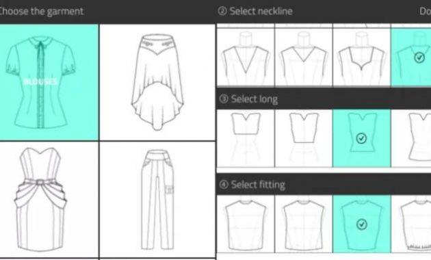 Aplikasi Desain Baju Di Hp Android Download Aplikasi Desain Kaos Distro
