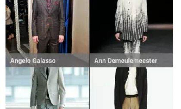 Aplikasi Desain Baju Offline Download Aplikasi Desain Baju Android
