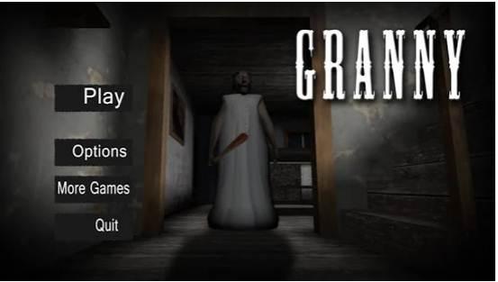 Game Setan Paling Seram Game Hantu Android