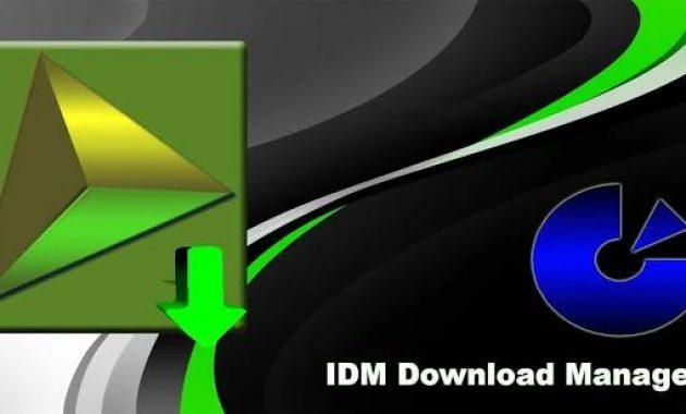 Aplikasi Download Cepat Video Download Idm Gratis Download Idm