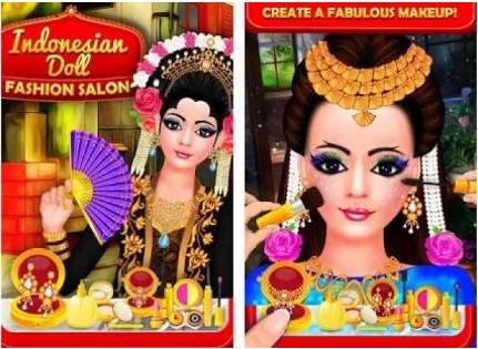 Game Merias Pengantin Laki Laki Dan Perempuan Download Game Merias Pengantin