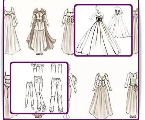 Aplikasi Desain Baju Gamis Aplikasi Desain Baju Offline Pc Aplikasi Desain Baju Online