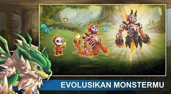 Game Buatan Indonesia Pc Game Android Buatan Indonesia Yang Mendunia