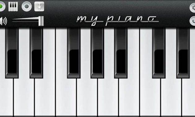 Aplikasi Piano Lagu Indonesia Download Aplikasi Perfect Piano
