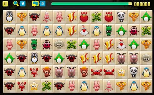 Game Hewan Lucu Games Hewan Lucu Dan Imut Games Hewan Lucu