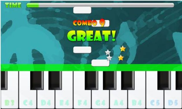 Aplikasi Piano Android Download Aplikasi Piano Orgen