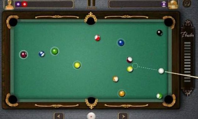 Game Billiard Gratis Game Billiard Pc Download Game Billiard Online
