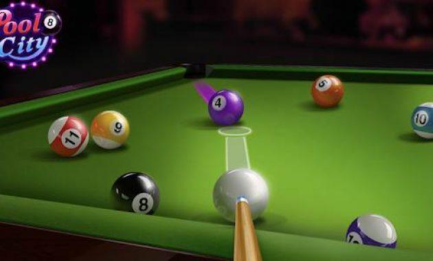 Game Billiard Terbaik Download Game Billiard Terbaru