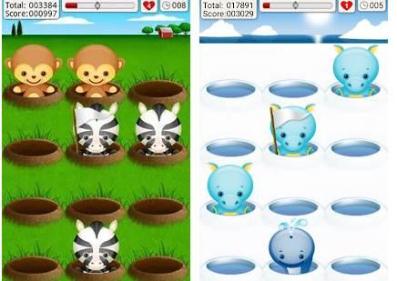 Game Hewan Lucu Download Game Hewan Peliharaan Untuk Android Download Hewan Lucu Bergerak