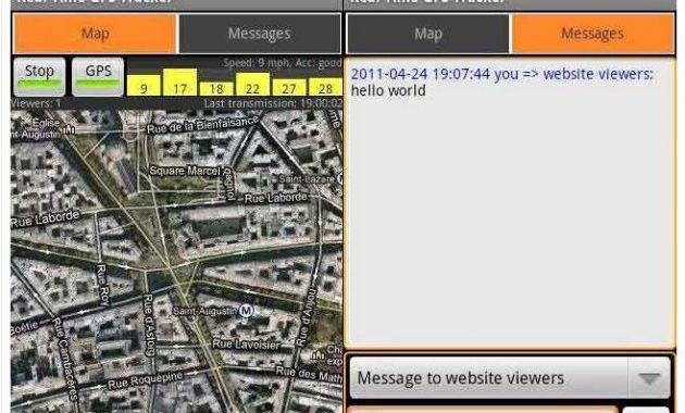 Aplikasi Gps Android Offline Aplikasi Map 3d Untuk Android Aplikasi Gps Android Untuk Sepeda Motor Download Aplikasi Gps Tercanggih