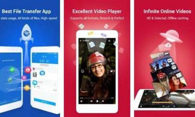 Aplikasi Kekinian Instastory Nama Aplikasi Kamera Kekinian