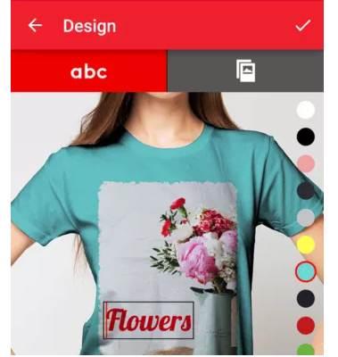 Aplikasi Desain Baju Kemeja Aplikasi Desain Baju Kemeja Pc Aplikasi Desain Baju Bola