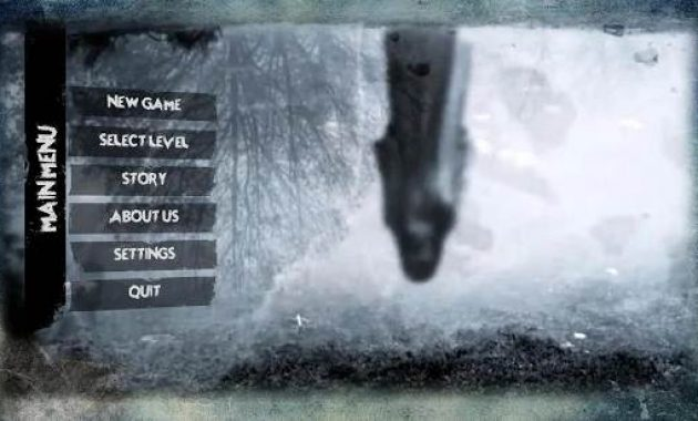 Game Setan Game Hantu Online Game Hantu Lucu