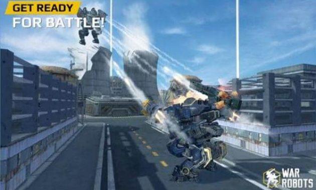 Game Perang Terbaik Android Download Game Perang Terbaik