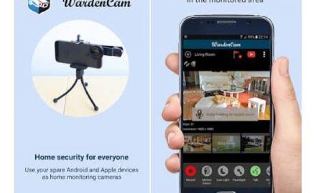 Aplikasi Cctv Wifi Download Aplikasi Cctv