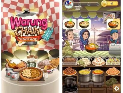 Game Buatan Indonesia Android Game Buatan Indonesia Yang Mendunia
