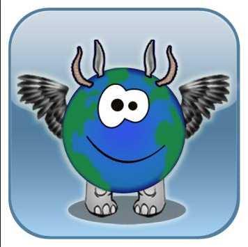 game anak Aniworld Kids Animals Fun Game