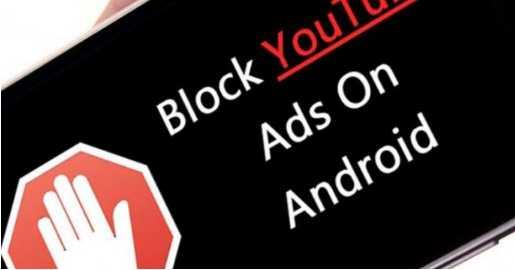 Cara Blokir dan Menghilangkan Semua Iklan Youtube dari HP Android