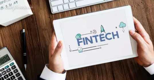 Daftar Aplikasi Financial Technology (Fintech) Terbaik di Indonesia