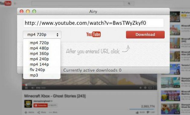 Cara Menggunakan Aplikasi Youtube Downloader Android Cara Menggunakan Aplikasi Youtube Downloader Di Android Cara Menggunakan Aplikasi Youtube Downloader Lewat Hp Cara Menggunakan Aplikasi Youtube Downloader Pada Android Cara Menggunakan Youtube Downloader Android Cara Menggunakan Video Downloader Di Android Download Youtube Downloader Cara Menggunakan Aplikasi Video Downloader Di Android Cara Download Video Di Youtube Aplikasi Download Youtube Cara Download Video Youtube Di Android Tanpa Aplikasi Cara Download Video Di Youtube Lewat Hp