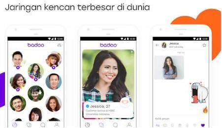 Cara Menggunakan Aplikasi Badoo Cara Penggunaaan Aplikasi Badoo Cara Pakai Aplikasi Badoo Download Aplikasi Badoo Cara Keluar Dari Badoo Cara Mendapatkan Kredit Gratis Di Badoo Badoo Itu Apa Sih Cara Menggunakan Badoo Premium Cara Mengembalikan Akun Badoo Cara Hapus Chat Di Badoo Cara Membuat Badoo Premium Download Badoo